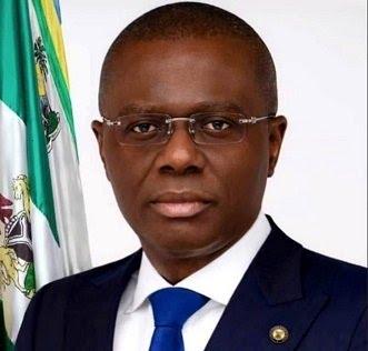 BREAKING: Schools to reopen September 14 - Sanwo-Olu