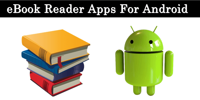 how to read kindle books on android offline