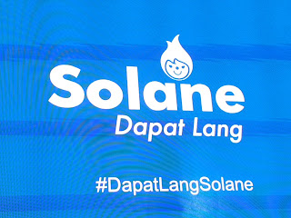 Solane Promotes Filipino Values In Their Dapat Lang Campaign