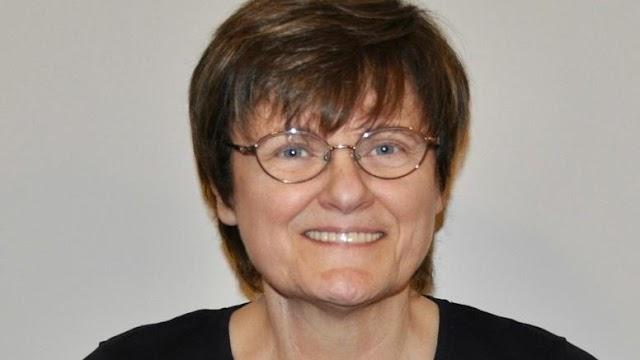 Nagy az öröm: hamarosan nagymama lesz Karikó Katalin