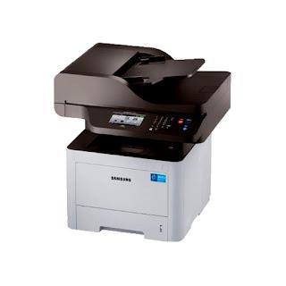 samsung-proxpress-sl-m4070-laser
