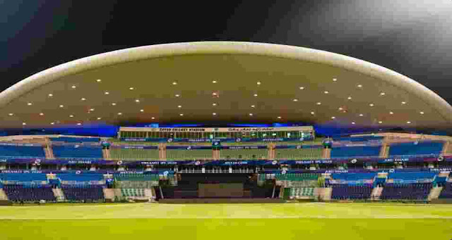 remaining matches of PSL 2021 held