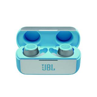 JBL Reflect Flow True Wireless Earphones