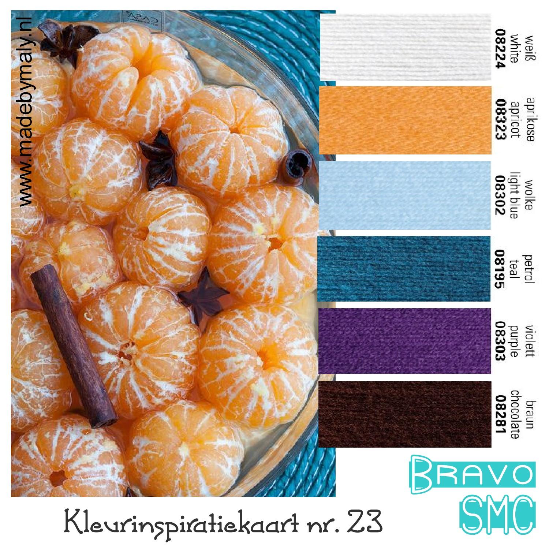 kleurencombinatie%2Bnr.%2B23%2B%2Bbravo.
