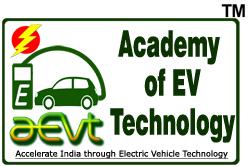 aEvt-Logo-250X167.jpg