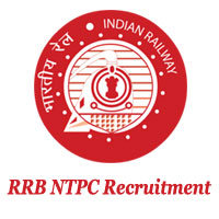 https://www.newgovtjobs.in.net/2019/02/railway-recruitment-board-rrb-ntpc-2019.html