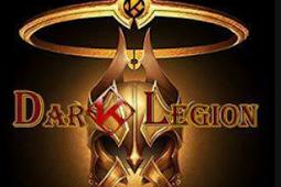 How To Install Dark Legion Kodi Addon Repo