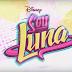 """Confira a abertura de """"Sou Luna""""!"""