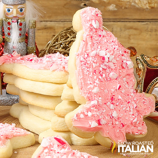 The Slow Roasted Italian - Printable Recipes: Candy Cane ...