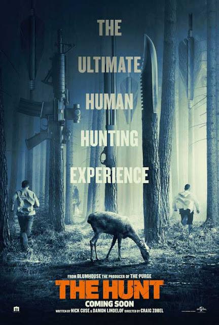 The-Hunt-فيلم-2020