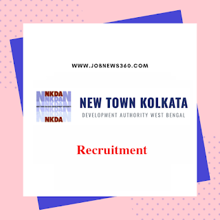 NKDA Recruitment 2019 for Senior, Assistant & Junior Planners (10 Vacancies)