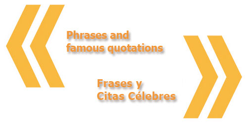 gustav-klimt-the-kiss-paintings-artwork-tree-of-life-gustave-frases-celebres-el%2Bbeso-obras-cuadros-el-arbol-de-la-vida-retrato-portrait-foto-image-picture-citas-quotes-phrases-SA%25CC%2588TZE