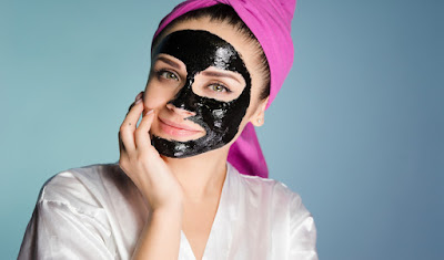 What is Black Mask how to use it and how to choose it 1
