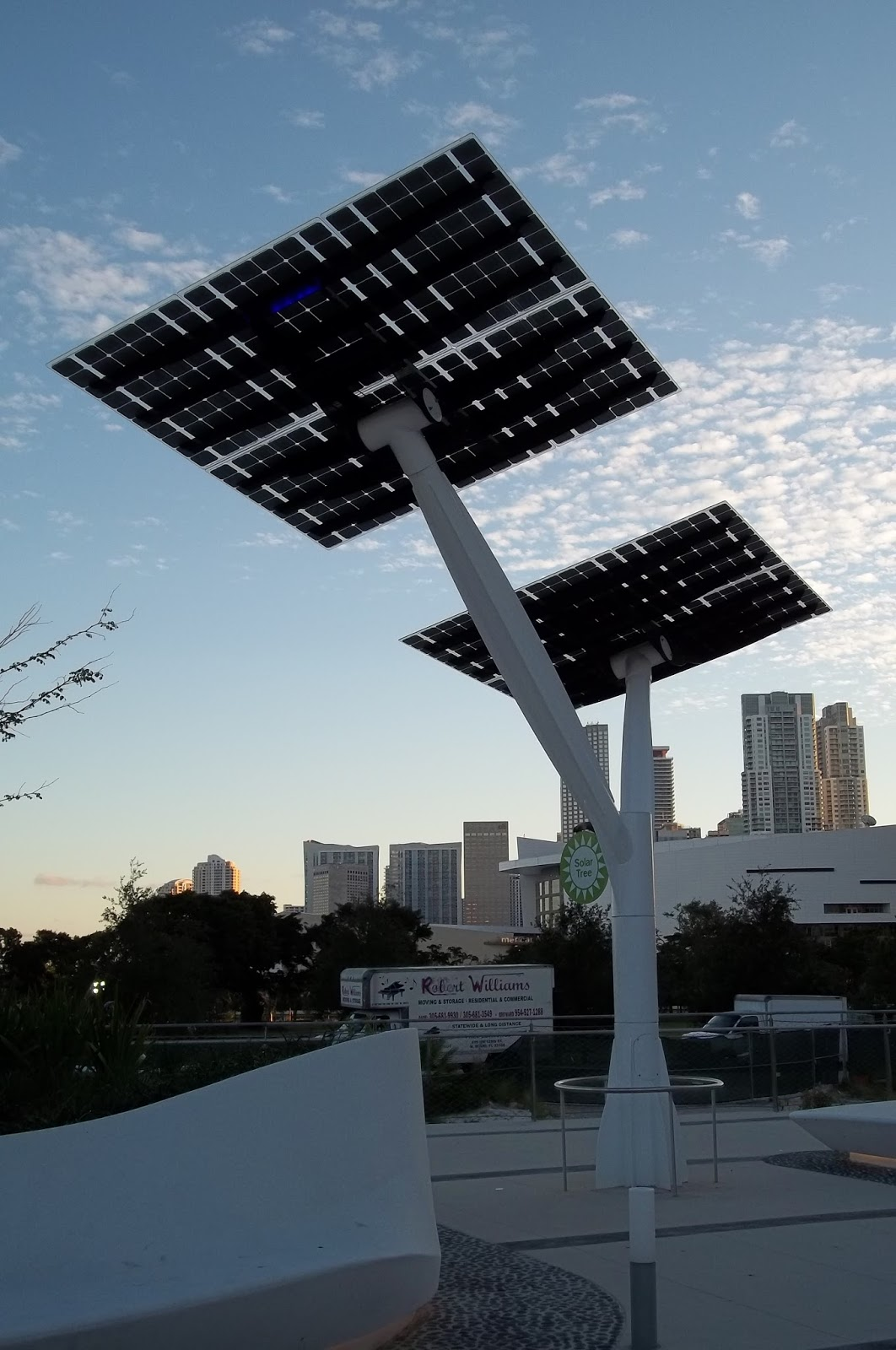 Bonao Internacional Paneles Solares Educativos En El