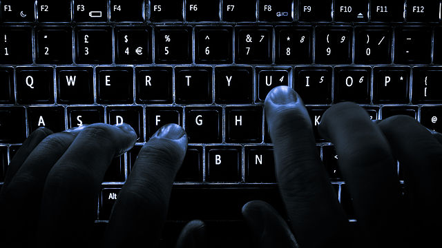أفضل 5 محركات بحث آمنة لإخفاء هويتك