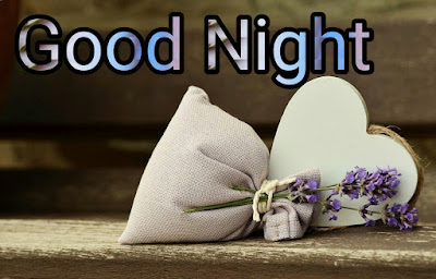 good night hope you and your family how peaceful evening and rest full night sweet dreams and God bless