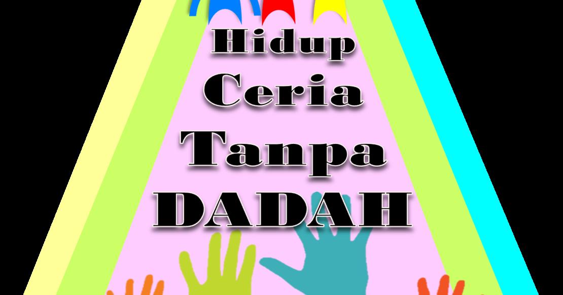 Blog Ustazah Siti LALUAN PPDa