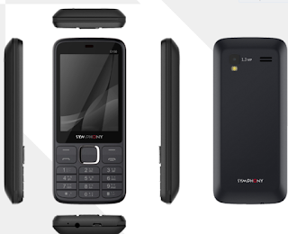 Symphony D150 Flash File (2) DOWNLOAD Here Working 100% No Password