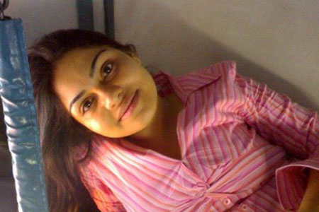 Indian bengali unty talking dirty in hindi - 5 3