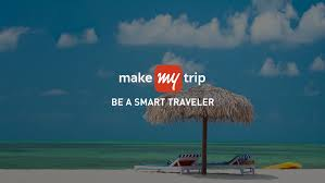 MakeMyTrip Domestic & International Flight Coupons