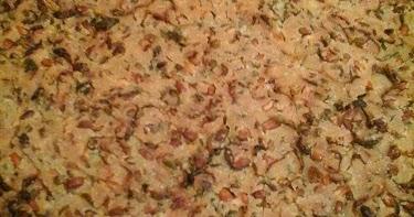 Amma S Kitchen Recipes