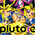 'Yu Gi Oh!', nuevo estreno de Pluto TV. Míralo ahora sin costo