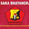 Petunjuk Penyelenggaraan (PP) Saka Bhayangkara Terbaru - Download Pdf