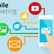 How To Win At Mobile Marketing