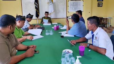 STKA Dan Musker LAMR Kabupaten Pelalawan Hasilkan 8 Fatwa, 5 Keputusan dan 10 Rekomendasi