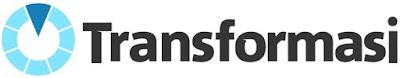 FINANCE COORDINATOR, Transformasi.org