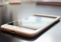 #7 Tips memilih dan membeli hp baru (smartphone baru)