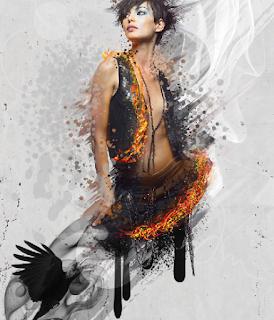 cara-membuat-desain-poster-unik-keren-dan-kreatif-dengan-photoshop