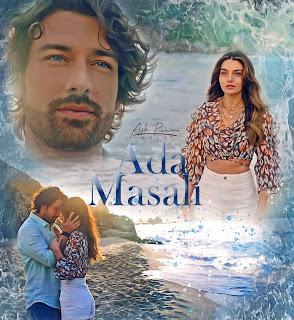 Ada Masali Episode 3 Trailer 2 With English Subtitles