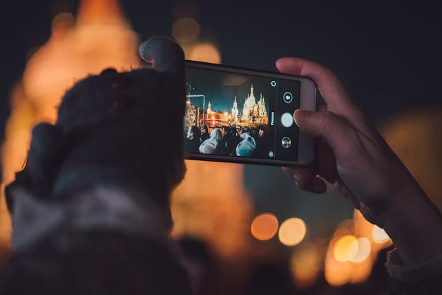 come scegliere lo smartphone