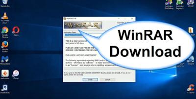 download game PC rar
