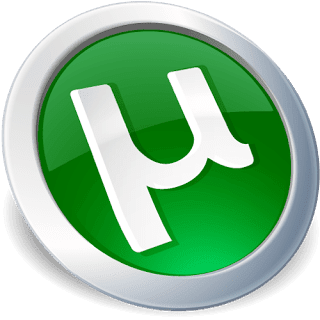 µTorrent 3.5.3 Build 44396 Multilingual