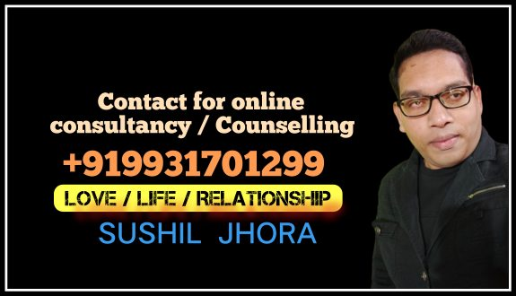 personal-online-counselling