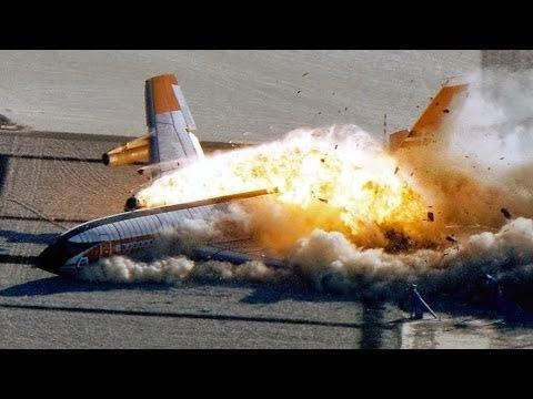 10-Mystiriwdeis-Katastrofes-Aeroplanwn