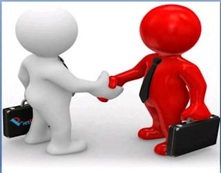 Phong cách kinh doanh: Công ty luôn đặt uy tín lên hàng đầu, chân thành, tôn trọng và sẵn sàng hợp tác để đôi bên cùng phát triển. Là một tập thể trẻ nên phong cách kinh doanh của VLXD Phúc Nhơn dựa trên các yếu tố:  - Trung thực với khách hàng về chất lượng, trọng lượng và nguồn gốc sản phẩm.  - Giá cả hợp lí, giao nhận nhanh chóng, đúng hẹn và phục vụ tận tâm cho khách hàng mọi lúc, mọi nơi.  - Xây dựng và duy trì lòng tin, uy tín đối với khách hàng thông qua chất lượng sản phẩm, dịch vụ cung cấp. Gmai vlxdphucnhon@gmail.com