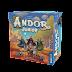 [Gioca con me] Andor Junior