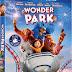 Wonder Park (2019) 1080p & 720p BluRay [Tamil+Telugu+Hindi+English] x264 ESub