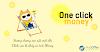#2 Vay Tiền Online One Click Money Cần Là Có Tiền Ngay
