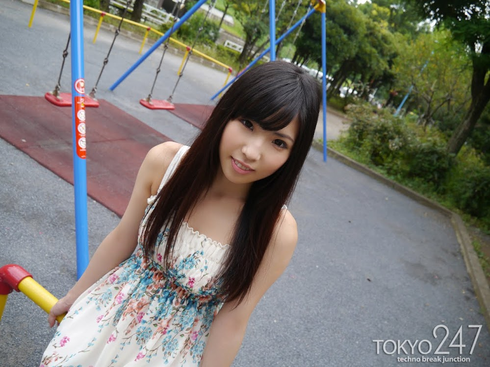 [Maxi-247] 2013-09-26 GIRLS-S★GALLERY MS461 Yuki 小宮山ゆき [100P87.2MB] - idols