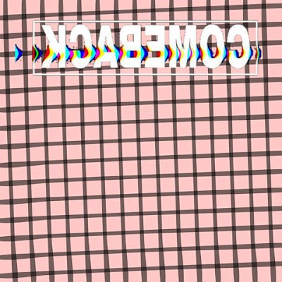 Download Koleksi Background Ala Awkarin Selebgram Tumblr