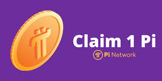 Pi Network Launches Mobile Cryptocurrency Mining Application With 500k+ Installs Since March