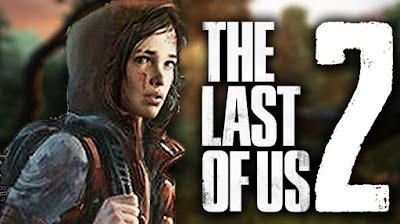 The Last of Us 2 Apk + Data Download ppsspp (paid)