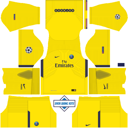 By Photo Congress    Fc Barcelona Kit 512x512 Dream League Soccer 2016
