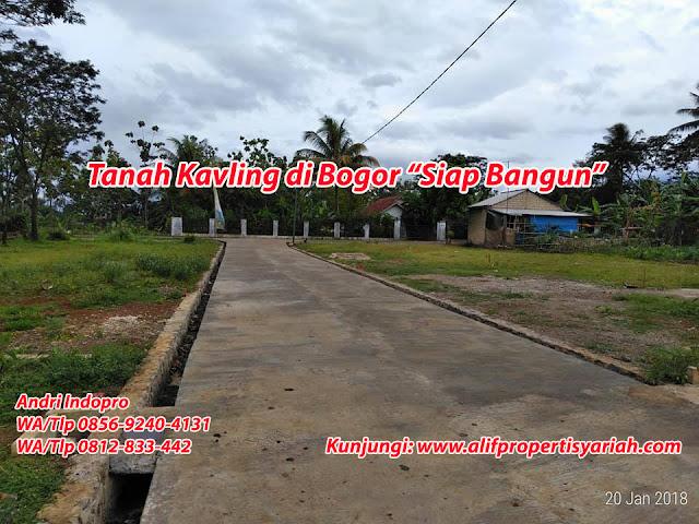 Tanah-Diijual-Murah-di-Bogor-Kavling-Pesona-Tasnim-cuma-50jt-an-bisa-skema-syariah