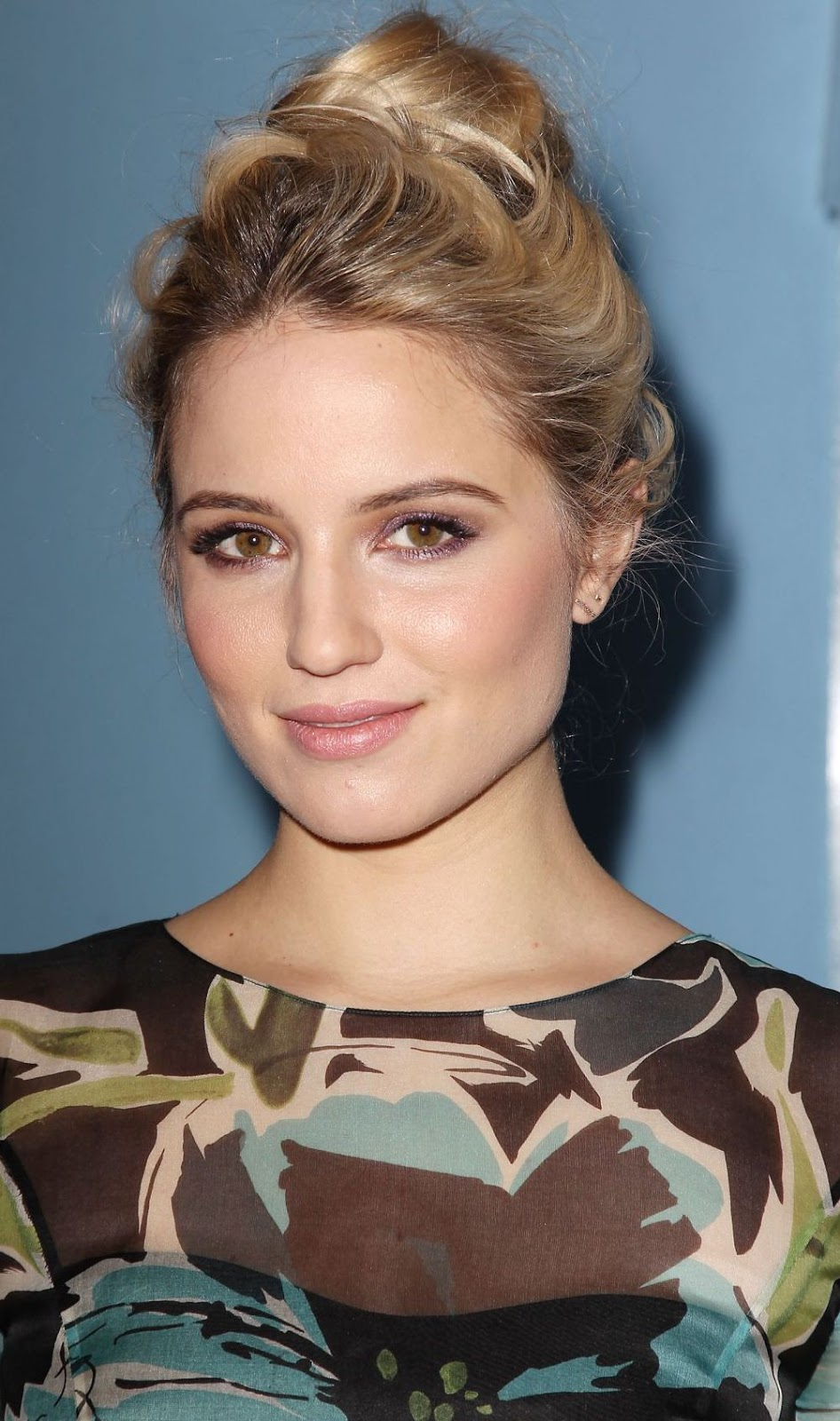 Dianna Agron born April 30, 1986 (age 32) naked (44 photos), Tits, Cleavage, Feet, underwear 2020