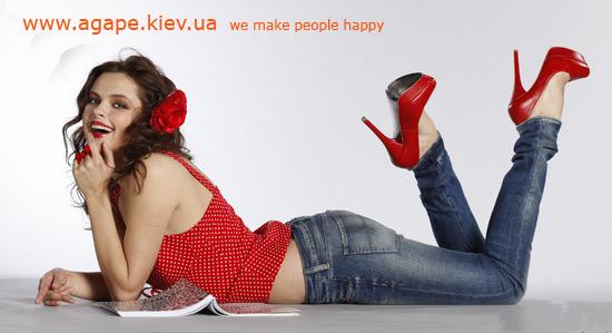 Useful Information Ukraine Marriage Worldwide 7